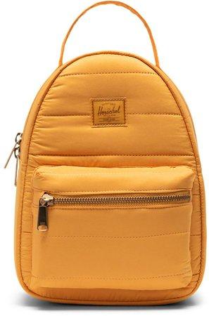 Mini Nova Backpack