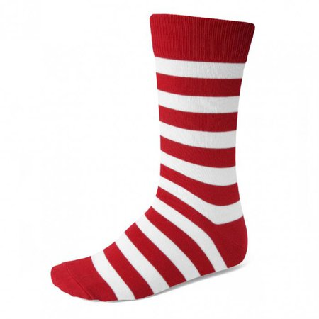 red striped socks - Google Search