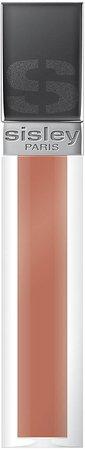 Phyto-Lip Gloss