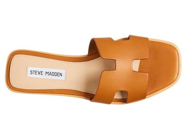 Steve Madden Hawthorne Sandal | DSW