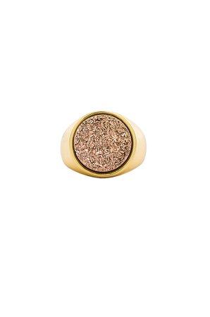 Astoria Statement Ring