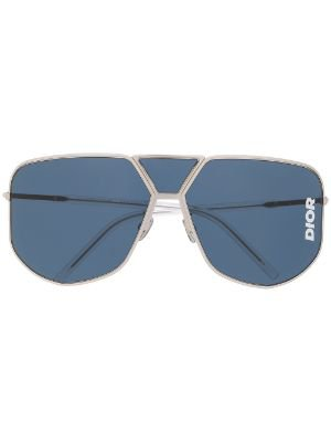 Dior Eyewear Dior Ultra sunglasses