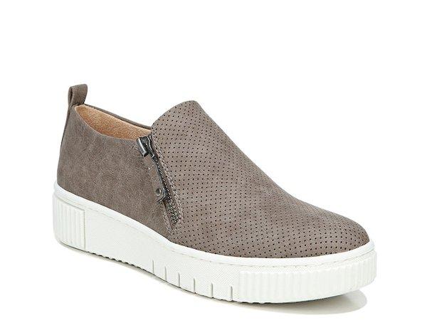 SOUL Naturalizer Turner Sneaker   DSW
