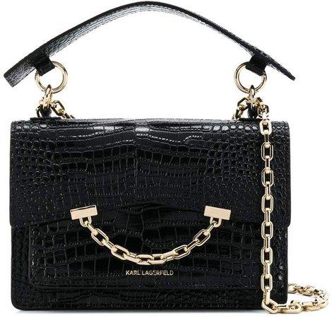 Seven handbag