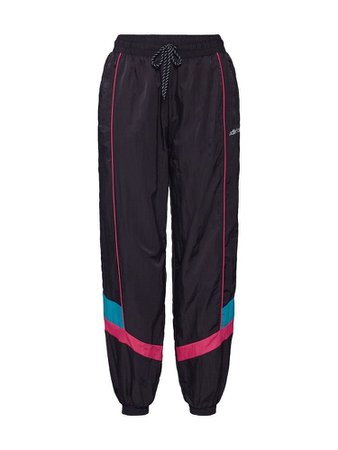 adidas Originals TECH PANT CUFFED