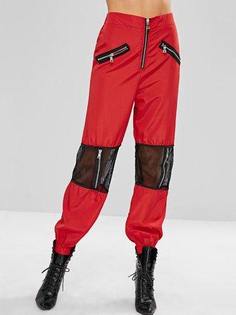 Pants Fashion Shop Trendy Style Online | ZAFUL