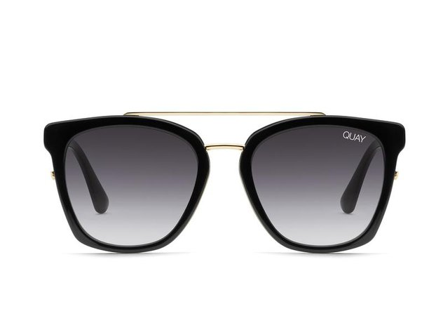 Bestseller Sunglasses | Quay Australia