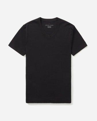 Men's T-Shirts - Long & Short Sleeve T-Shirts | Everlane