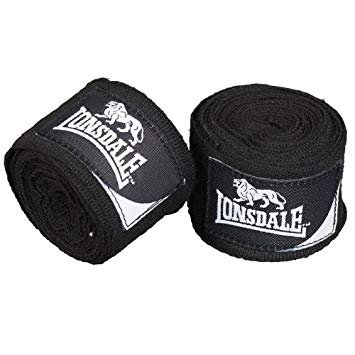 lonsdale mexican hand wraps - Google Search