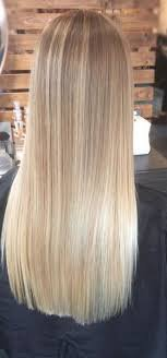 dirty blonde hair long straight - Google Search