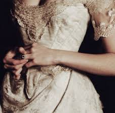 victorian princess aesthetic - Google Search