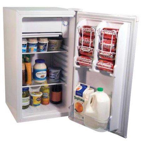 minifridge mini fridge