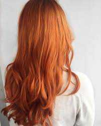 ginger hair - Google Search