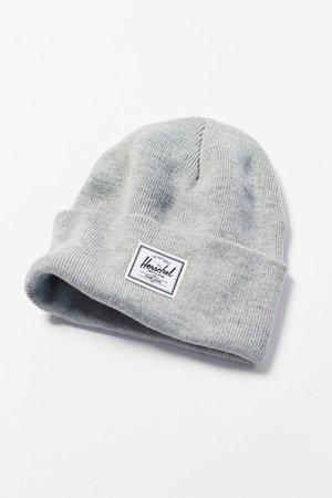 Herschel Supply Co. Elmer Beanie | Urban Outfitters