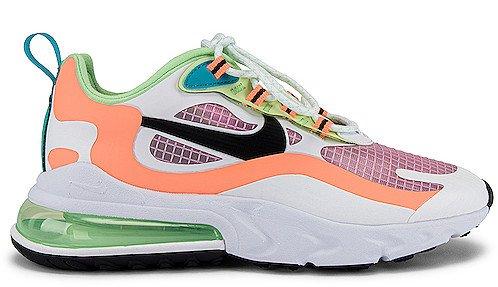 270 React SE Sneaker