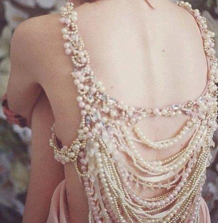 Aphrodite aesthetic