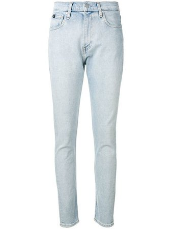Calvin Klein Jeans skinny jeans $99 - Buy Online SS19 - Quick Shipping, Price