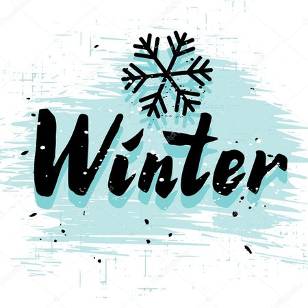 winter word - Google Search