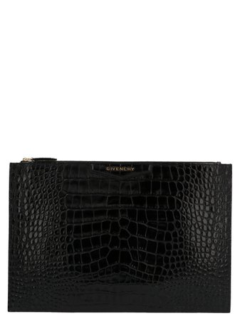Givenchy 'antigona' Bag