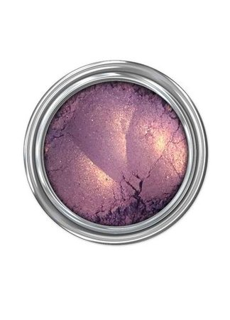 Concrete Minerals Bitches Brew Mineral Eye Shadow
