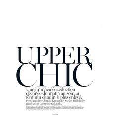fashion magazine articles - Google Search