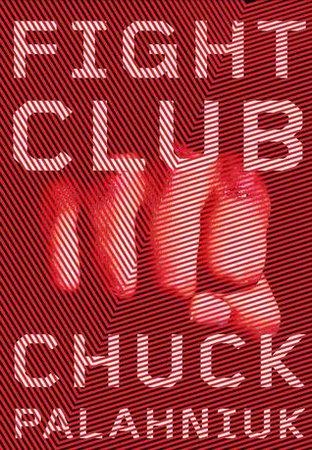 Fight Club by Chuck Palahniuk | Goodreads