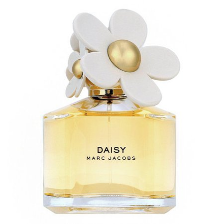 Marc Jacobs - Marc Jacobs Daisy Eau de Toilette Spray, Perfume for Women, 3.4 Oz - Walmart.com - Walmart.com