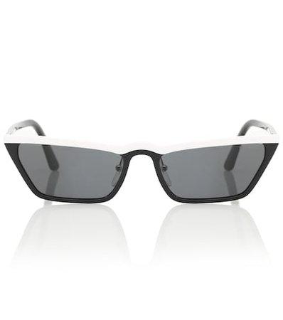 Ultravox sunglasses