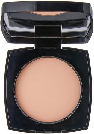 Buy Chanel Les Beiges Healthy Glow Sheer Powder SPF 15 No. 10 12g/0.42oz Online at Low Prices in India - Amazon.in