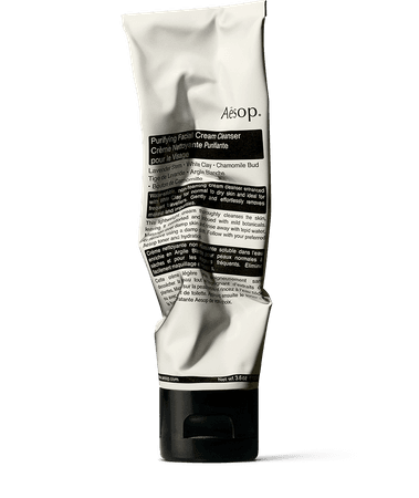 Aesop-Skin-Purifying-Facial-Cream-Cleanser-100mL-large.png (843×1000)