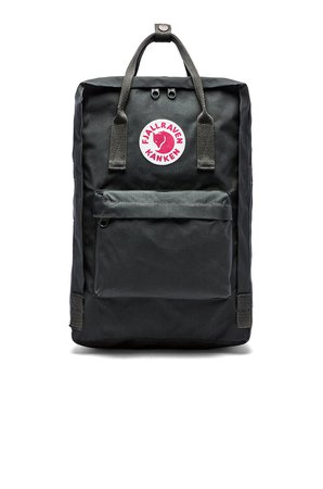 "Kanken 15"" Laptop Pack"