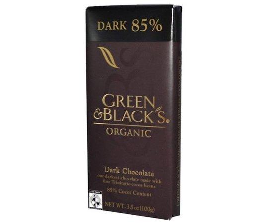 healthy chocolate bar - Google Search