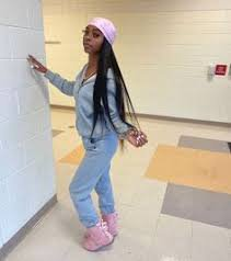 baddie outfits - Google Search