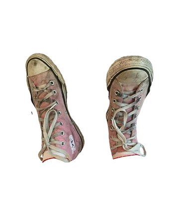 aesthetic png sneakers - Google Search