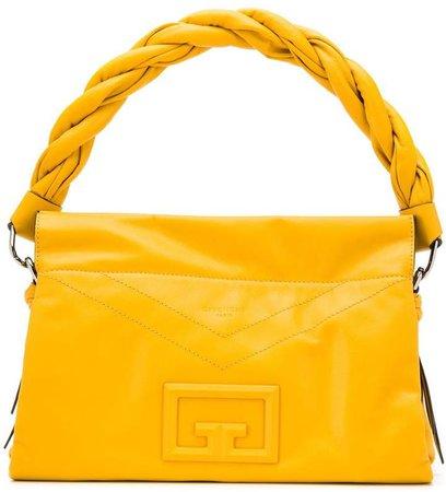 ID93 tote bag