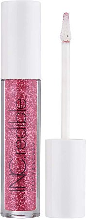 Inc.Redible INC.redible - Glittergasm Lip Topper