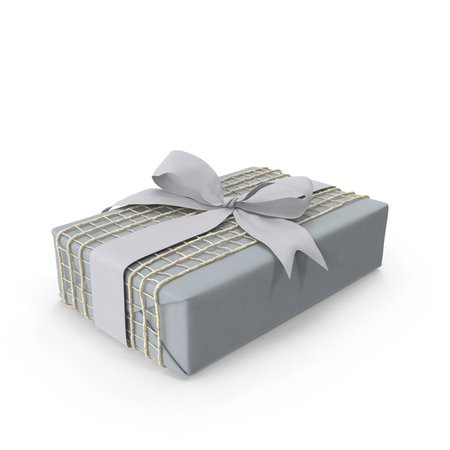 monochrome christmas presents wrapped png transparent - Google Search
