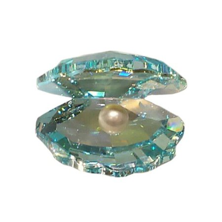 blue png filler shell