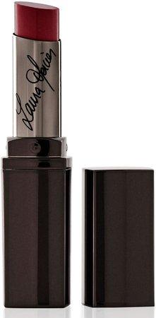 Lip Parfait Creamy Color Balm