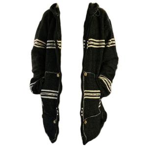 Jacket or Coat PNG
