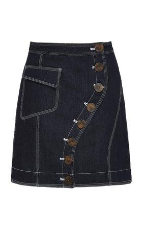 large_acler-navy-golding-denim-mini-skirt.jpg (1598×2560)