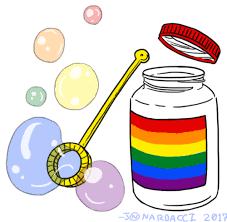 homosexual aesthetic - Sök på Google
