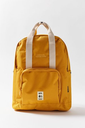 Lefrik Capsule Backpack | Urban Outfitters