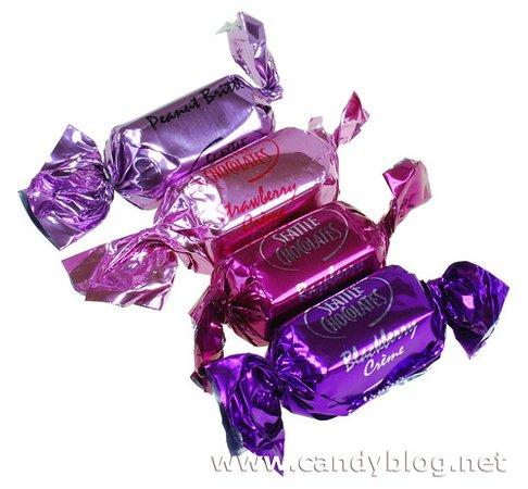Nibs - Candy Blog