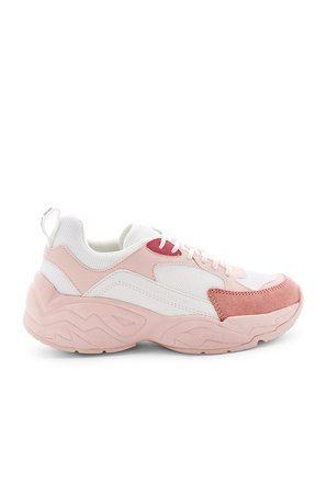 Focus Sneaker