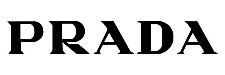 prada logo - Google Search