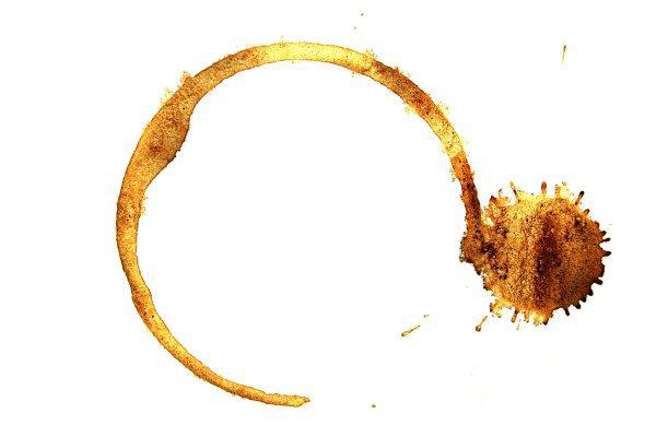 coffee circle - Google Search