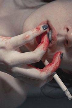 aesthetic astrology   Tumblr   《OC》Richard   Pinterest   Blood, Lady macbeth and Shakespeare