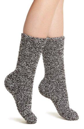 Barefoot Dreams® CozyChic® Socks | Nordstrom