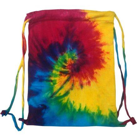 Rainbow Sack - Wild Thing
